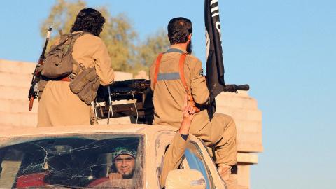 Сирия: СМИ рассказали, как п…