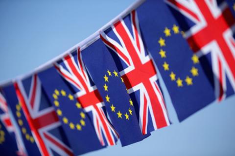 ЕС требует от Лондона € 2 миллиарда