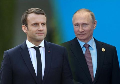 Комментарии французских подп…