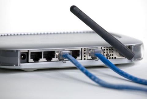 «Шаг за грань возможного»: как усилить сигнал Wi-Fi роутера