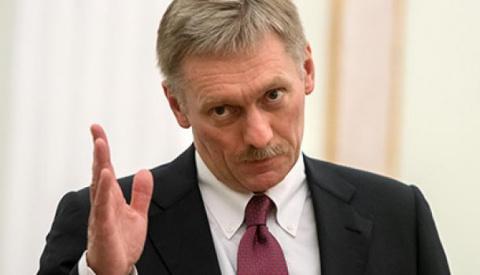 В Кремле успокоили Муженко: …