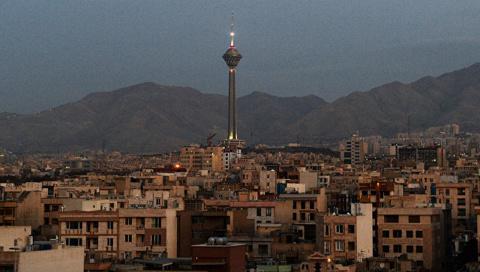 Игра престолов в Тегеране: как политика Трампа превращает Иран в крепость