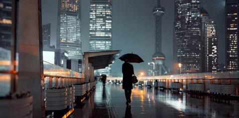 Alibaba создаст 30% рабочих мест в цифровой экономике Китая