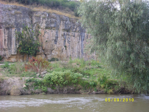 земля для дом в село кошов болгария 935кв.м ,цена 5200 евро,00359878600910