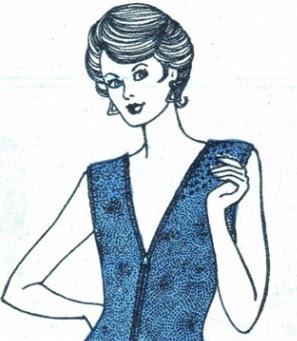 Джинсовые переделки: платье,…