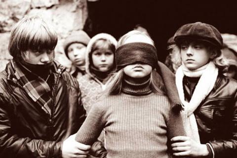 Психология подросткового воз…