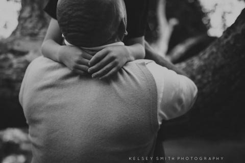 Бывшие мужья не должны стано…
