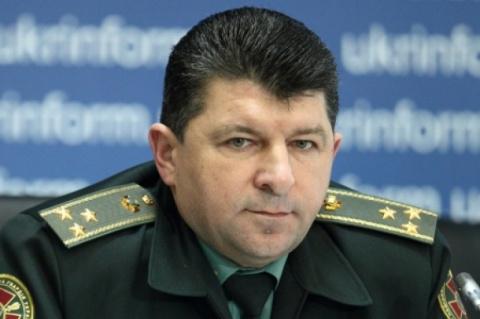 На Украине открыто реабилити…