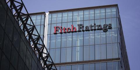 Fitch Ratings опубликовало о…