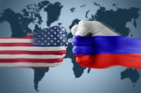 Чем Россия ответит США на ра…