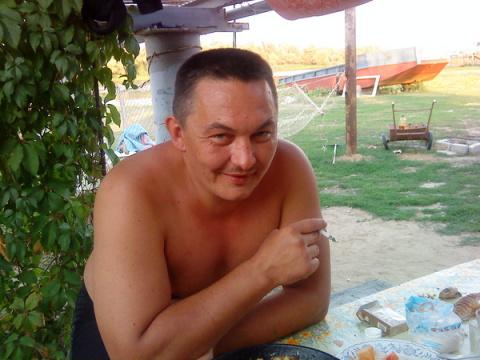 Владимир  71