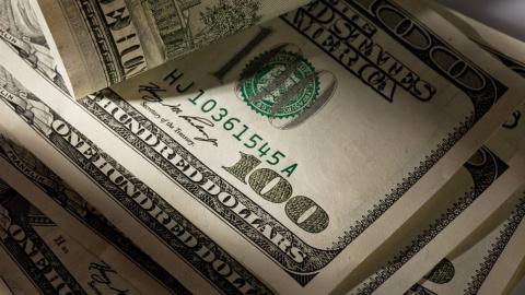 Отказ от доллара ради укрепл…