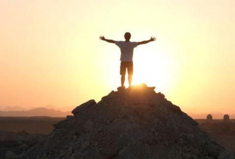Счастье в голове. Как нужно жить и что нужно делать, чтобы быть счастливым