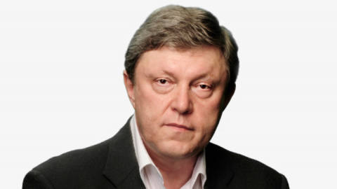 Григорий Явлинский: В сирийс…