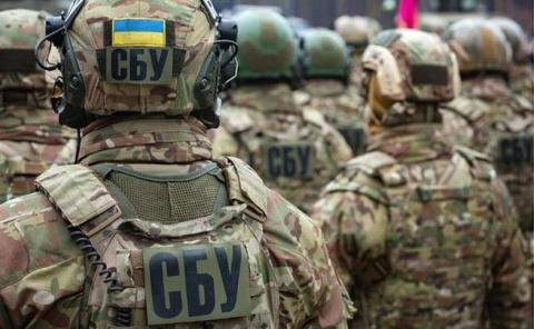 Инструкция для украинского беглеца