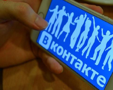 Украинцы придумали способ на…