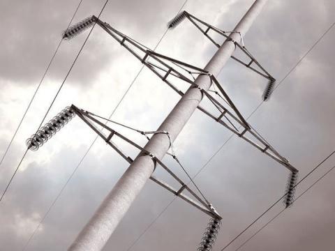 В ЛНР восстановили энергоснабжение после «блэкаута» со стороны Украины