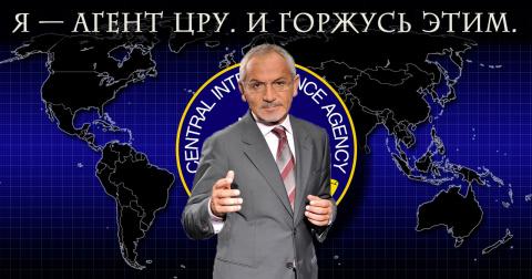 Шустер опешил от правды про Донбасс