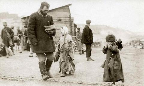 Какие были долги у царской России
