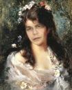 Катя Курская (Абрамова)