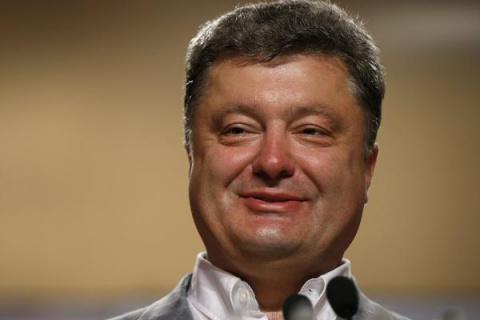 Компания Roshen Петра Порошенко увеличила прибыль за 2014 год почти в девять раз