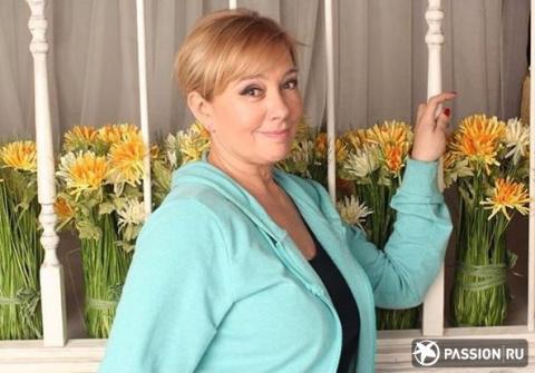 Как 55-летней Арине Шараповой удалось похудеть на 11 килограммов