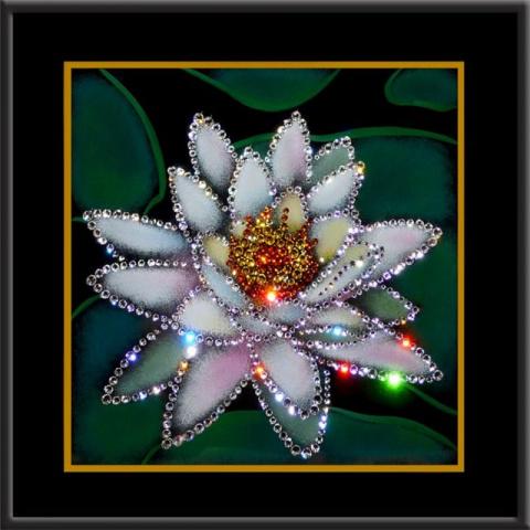 Волшебные кристаллы  Сваровски! (биография создателя и история создания!!!)