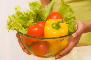 Рацион для печени: как правильно питаться, чтобы сохранить здоровье