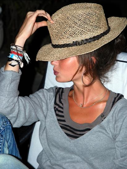 Vallen Tina