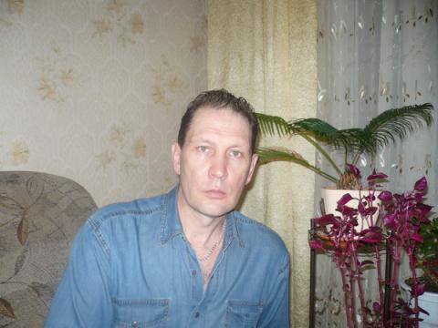 Юрий Перистов