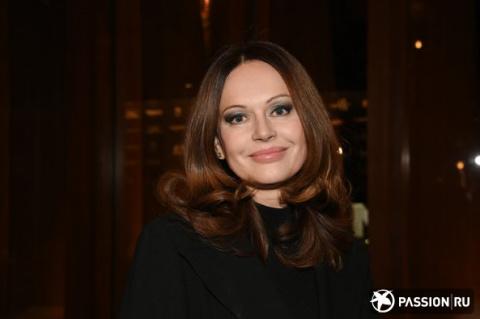 Ирина Безрукова заговорила о чувствах к бывшим мужьям