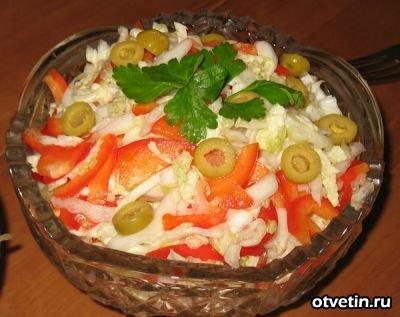 Русская кухня не может обойтись без капусты. Сегодня я предлагаю любой на ваш выбор рецепт консервирования капусты-соленая, квашенная, маринованная, суточная, армянская...