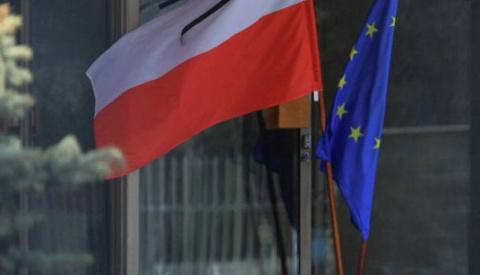 Польша намерена взыскать с Р…
