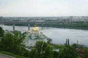 «Сибирь» хочет летать из Мос…