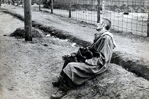 Яков КЕДМИ — о том, кому выгодно скрывать документы о зверствах нацистов