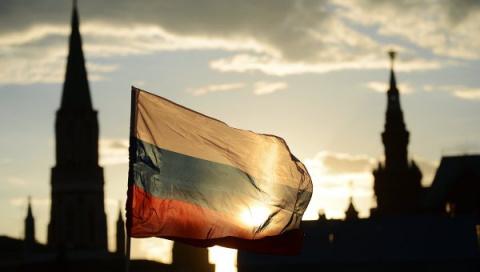 Посол России в США Кисляк: изолировать Россию нереально