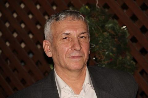 Николай Донцов