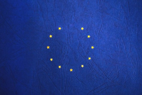 Politico: Евросоюз сломал Украину