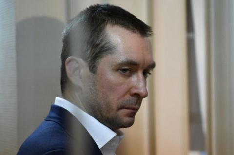 Мать Захарченко вела учет де…