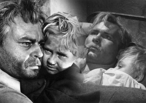 Лучшие фильмы советского кин…