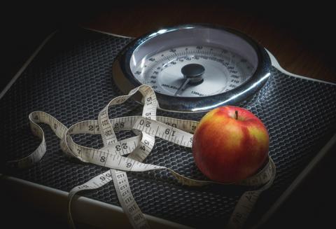 Что поможет вборьбе слишним весом