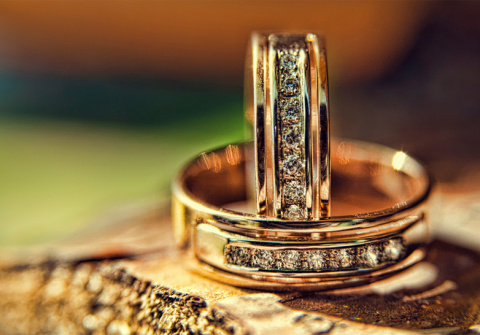12 советов, которые помогут выбрать кольцо с драгоценным камнем