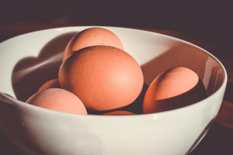 Специалисты зафиксировали в Приморье снижение цен на гречку и яйца