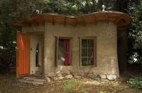 10 потрясающих домов из соло…