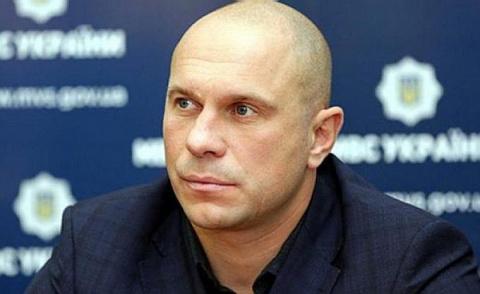 Кива: Миллионы украинских га…