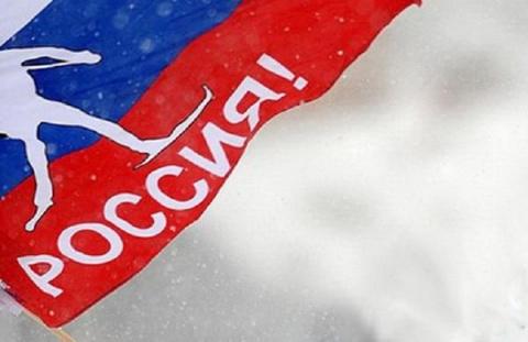 Российские спортсмены «чисты…
