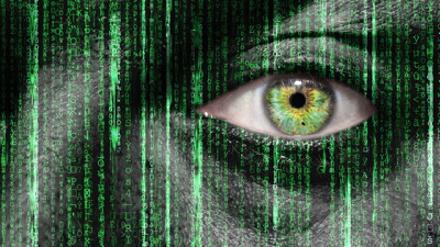Американские спецслужбы установили 100 000 компьютеров для наблюдения по всему миру