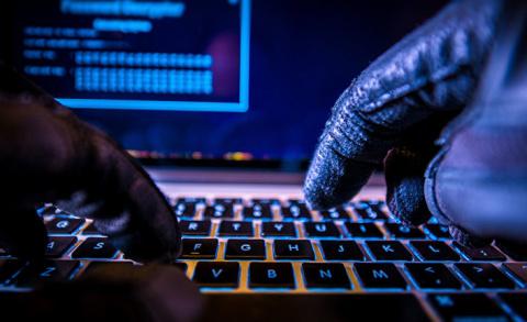 Хакеры ИГИЛ взломали правите…