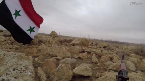 Представительство курдов отказалось от участия в конгрессе нацдиалога Сирии в Сочи
