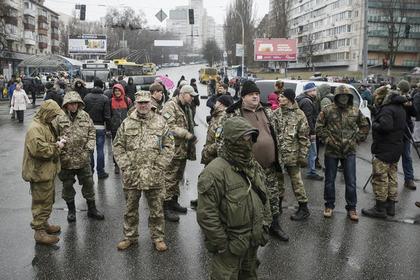 Героизирующий батальон украи…